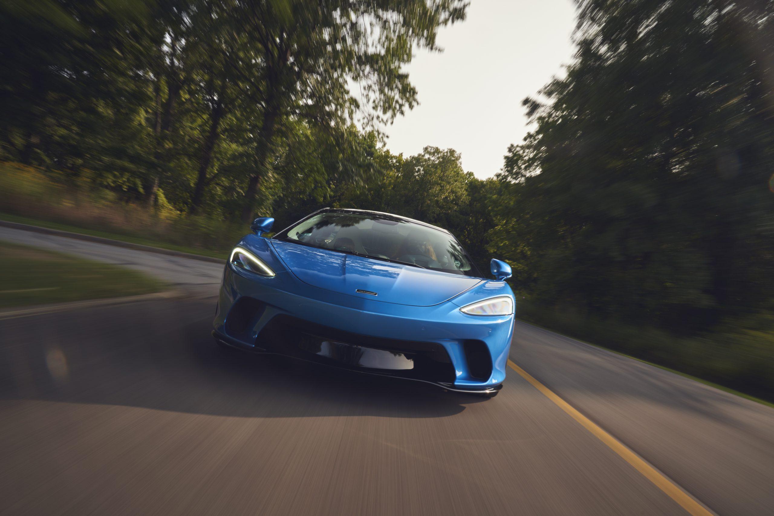2020-McLaren-GT_Trahan_0072 front