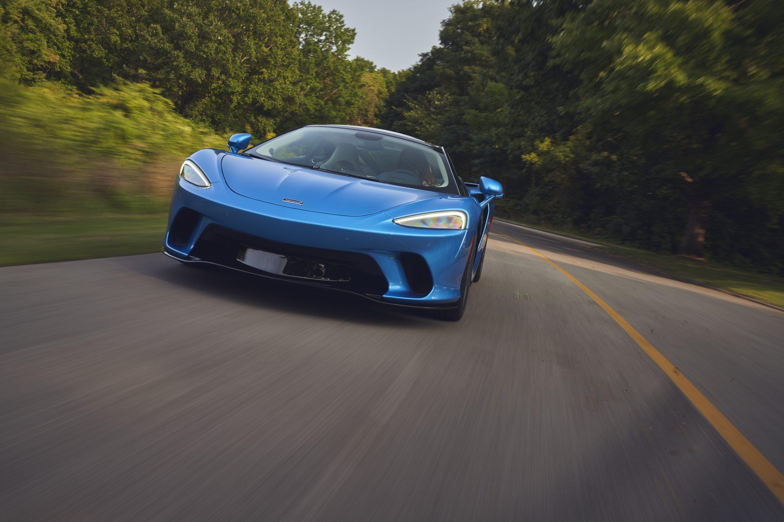 2020-McLaren-GT_Trahan_0405 front