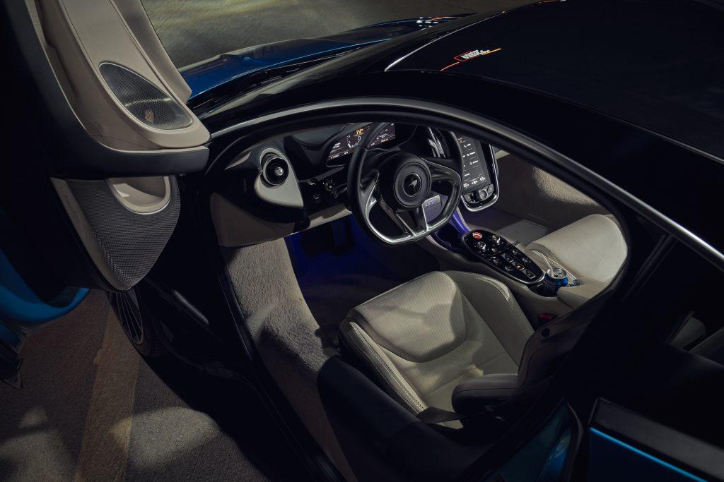 2020-McLaren-GT_Trahan_1585 interior