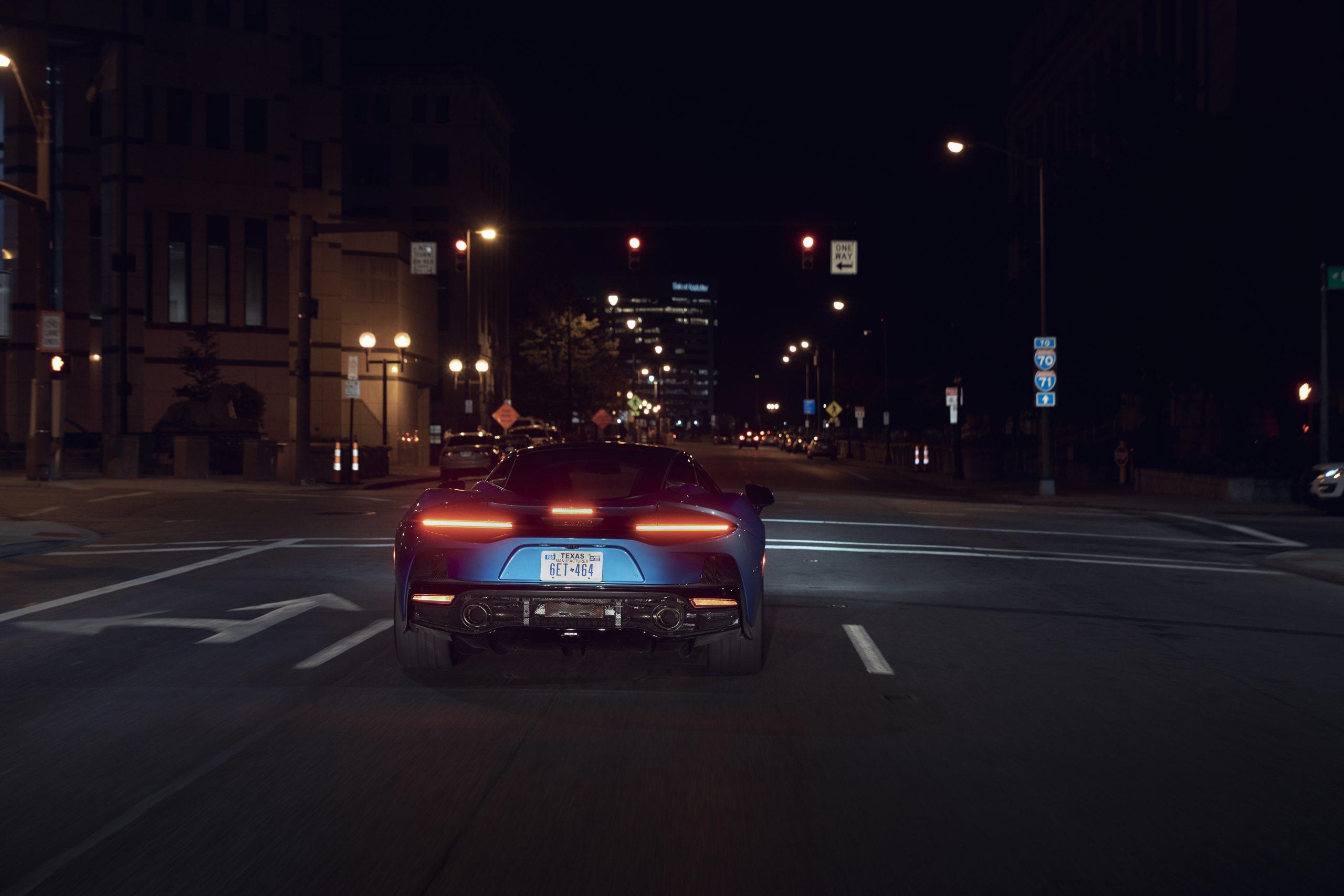 2020-McLaren-GT_Trahan_1591 rear