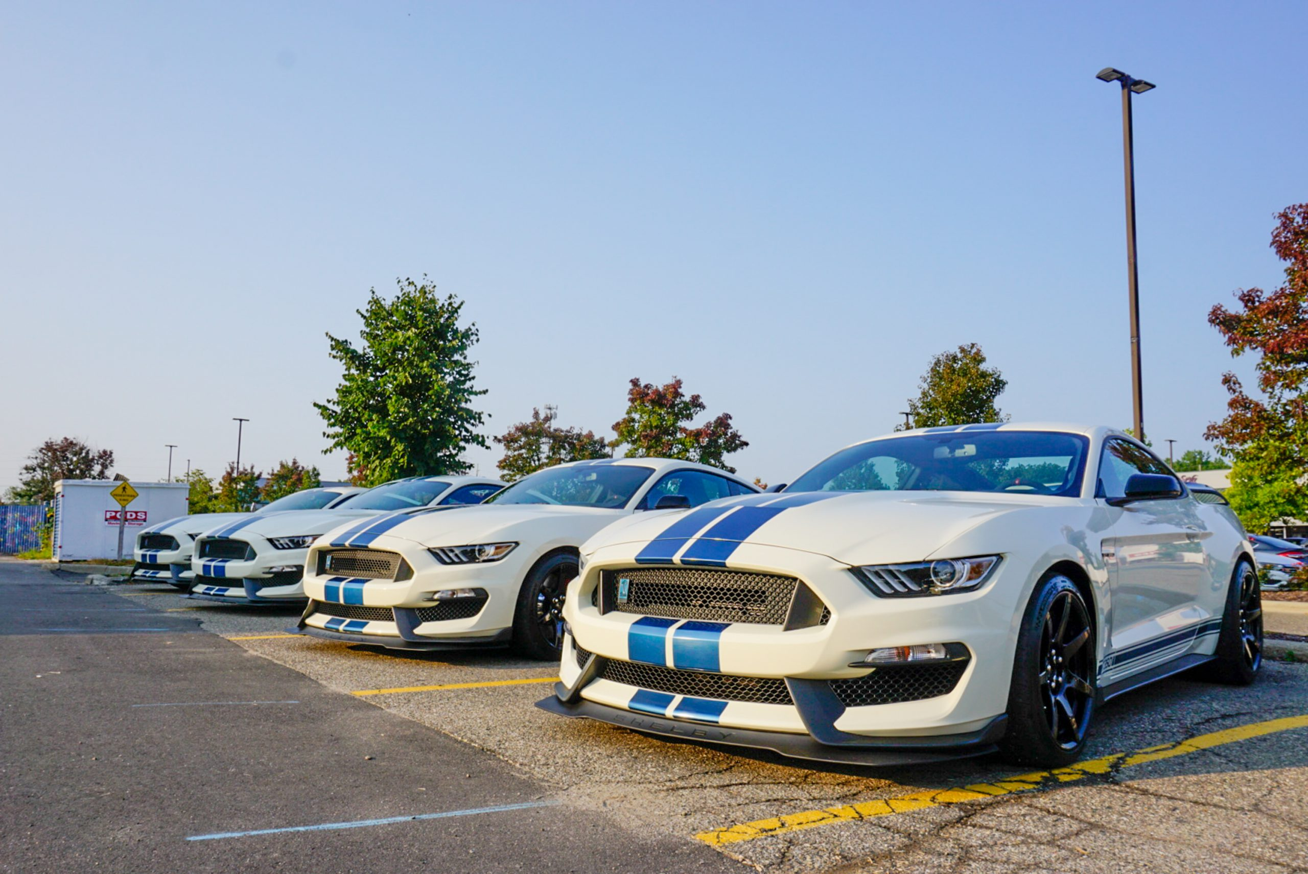 2020-Shelby-GT350R-Heritage-Edition-EW2