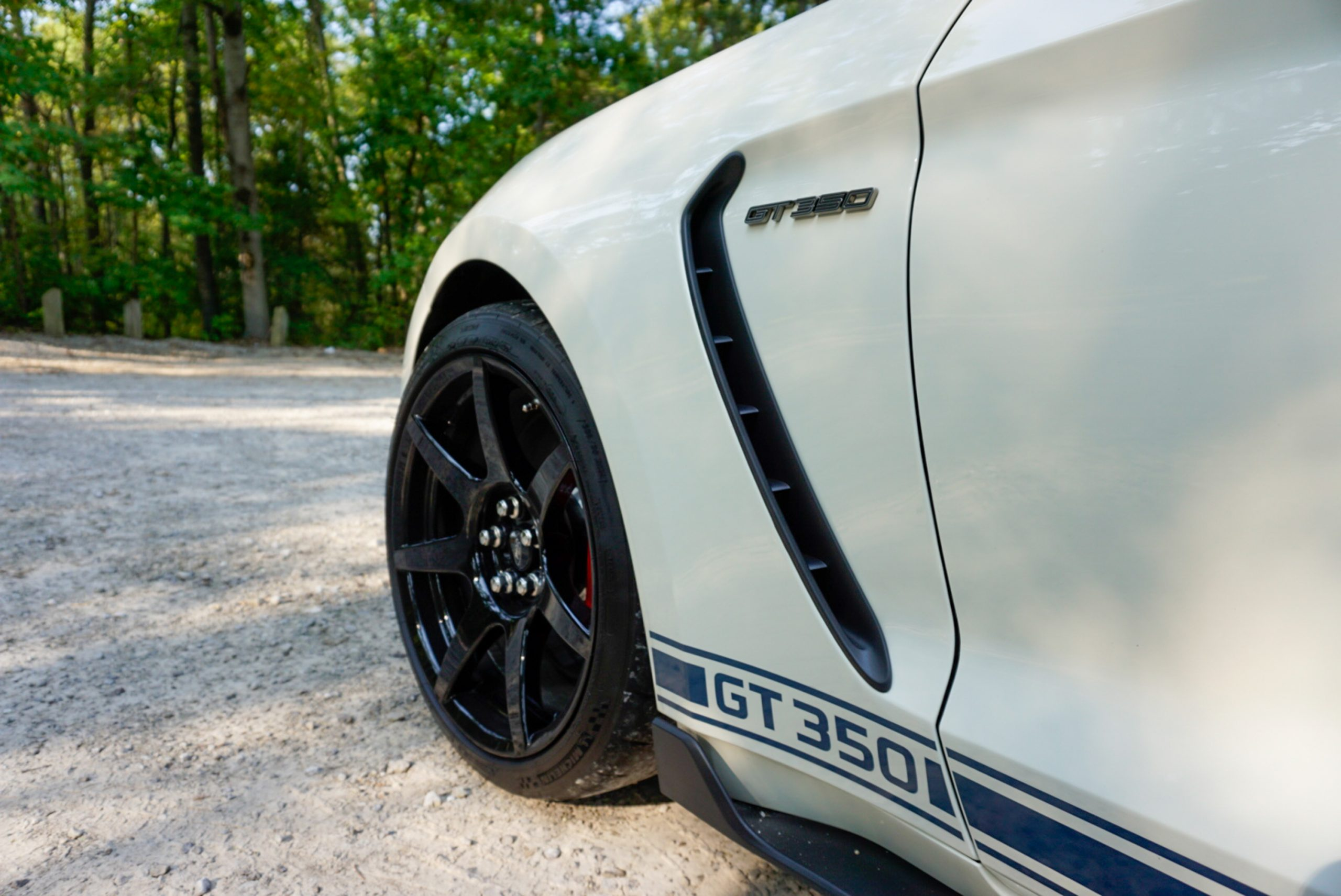 2020-Shelby-GT350R-Heritage-Edition-EW2-7-rocker