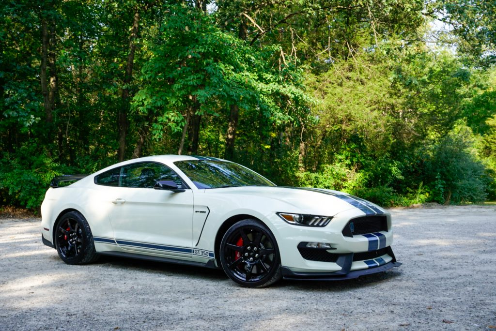 2020-Shelby-GT350R-Heritage-Edition-EW2-9-front three quarter