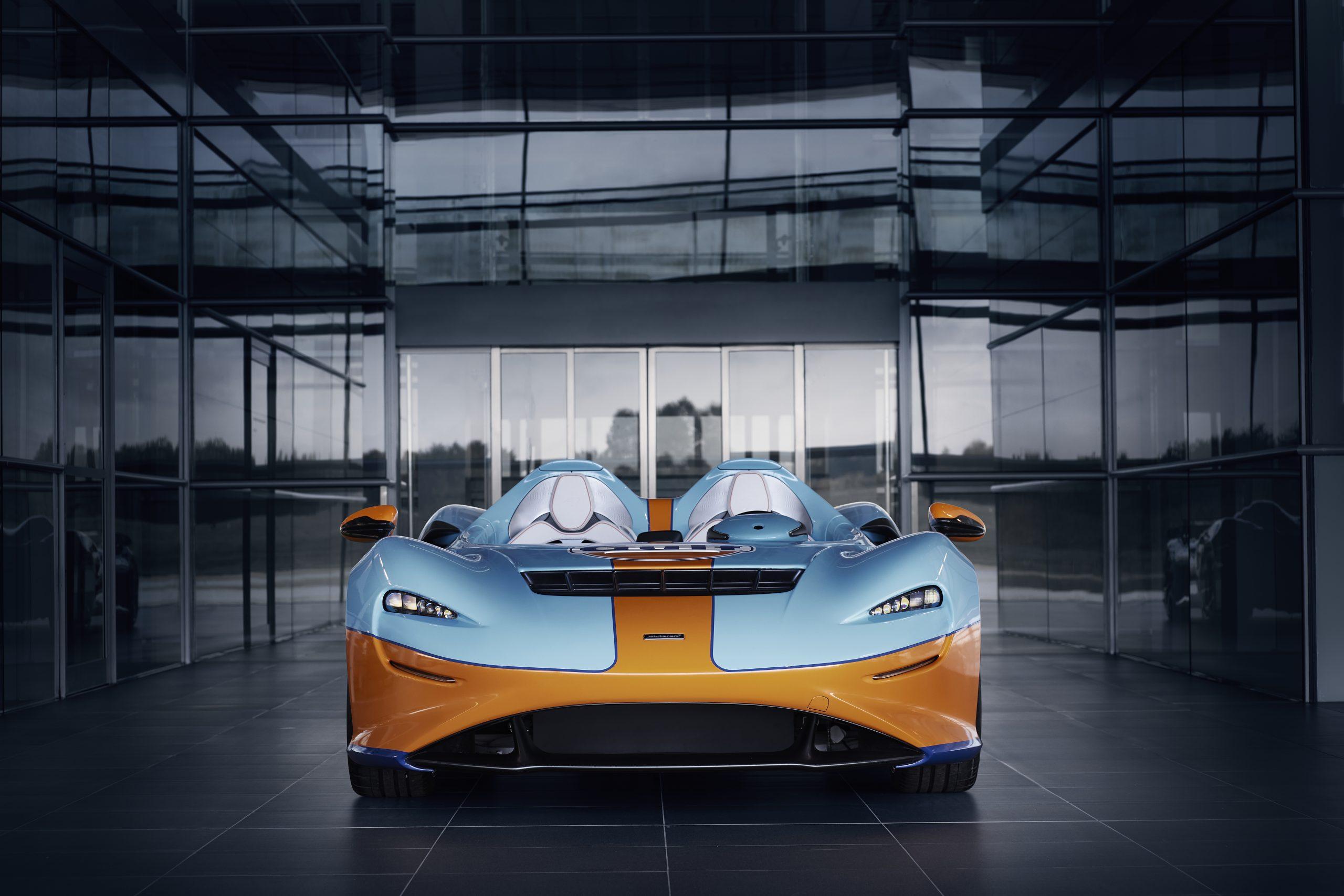 McLaren_Elva_Gulf-102