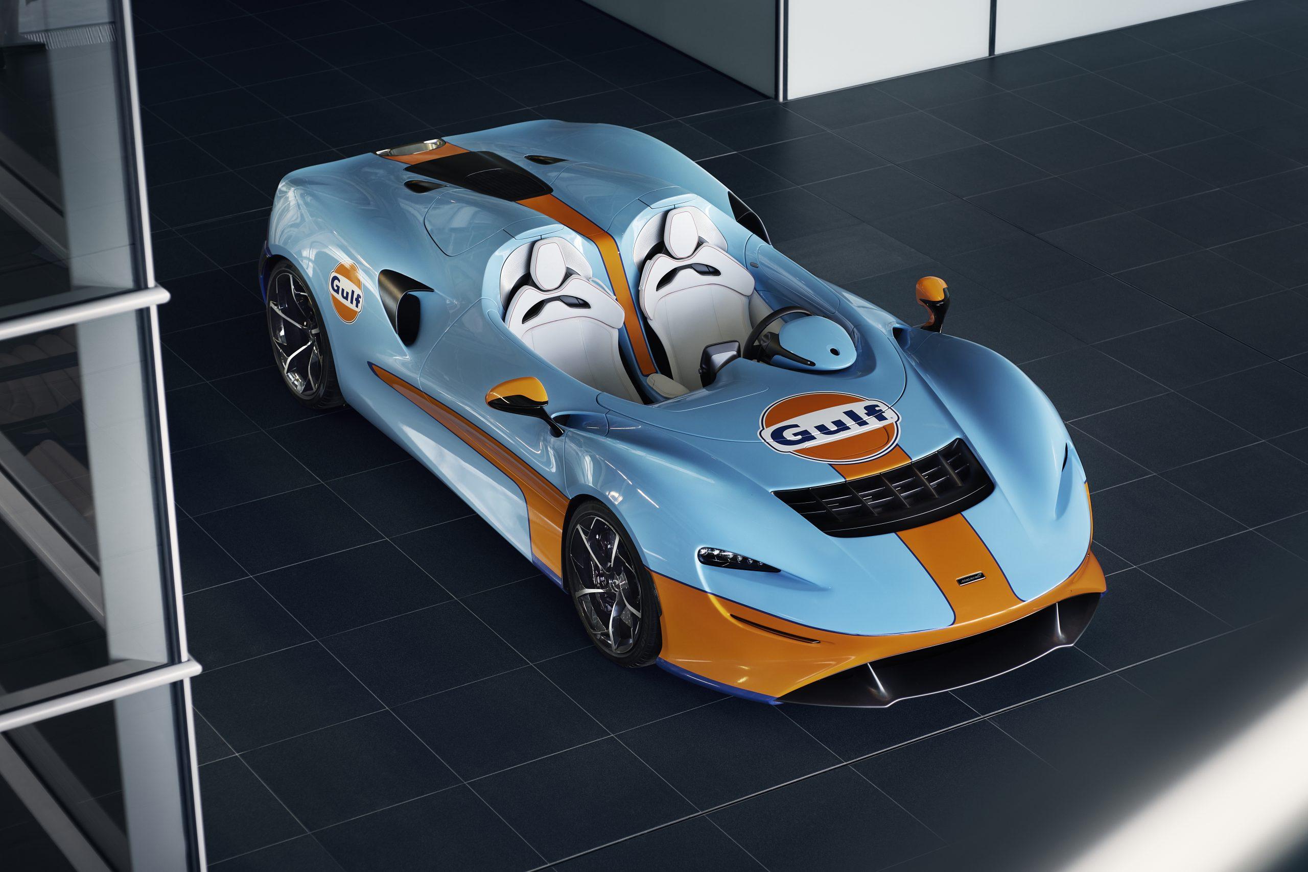 McLaren_Elva_Gulf-103