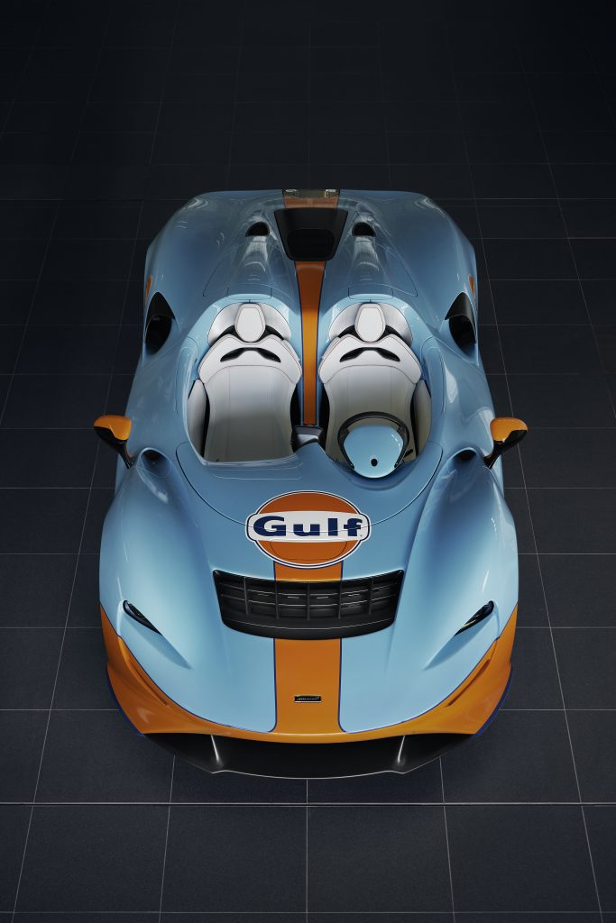 McLaren_Elva_Gulf-104