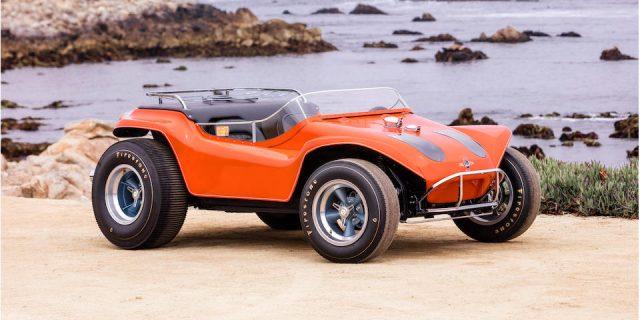 McQueen_Dune-buggy