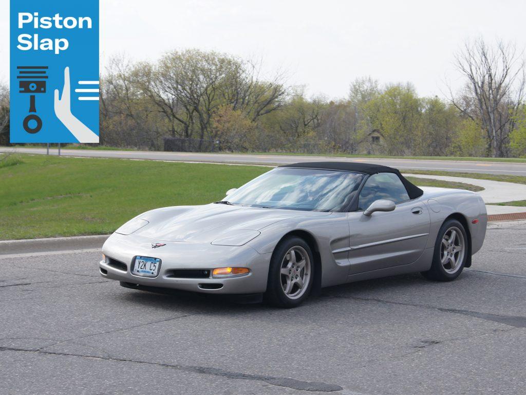 PistonSlapThumb_Template 2000 corvette
