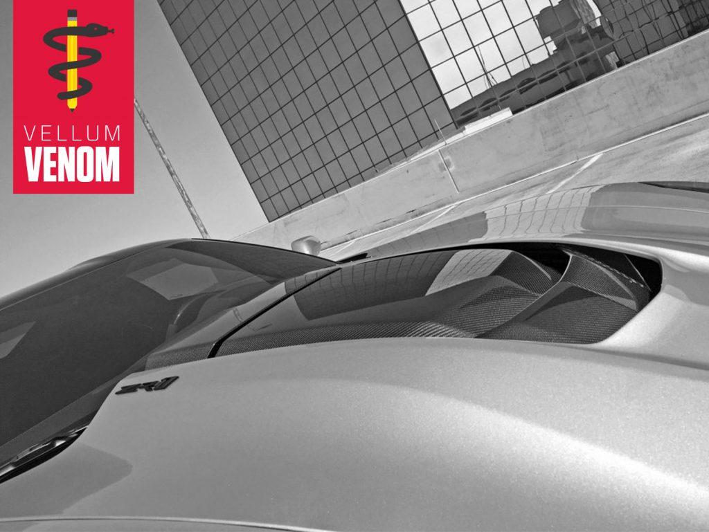 vellum venom 2019 corvette zr1 lead banner