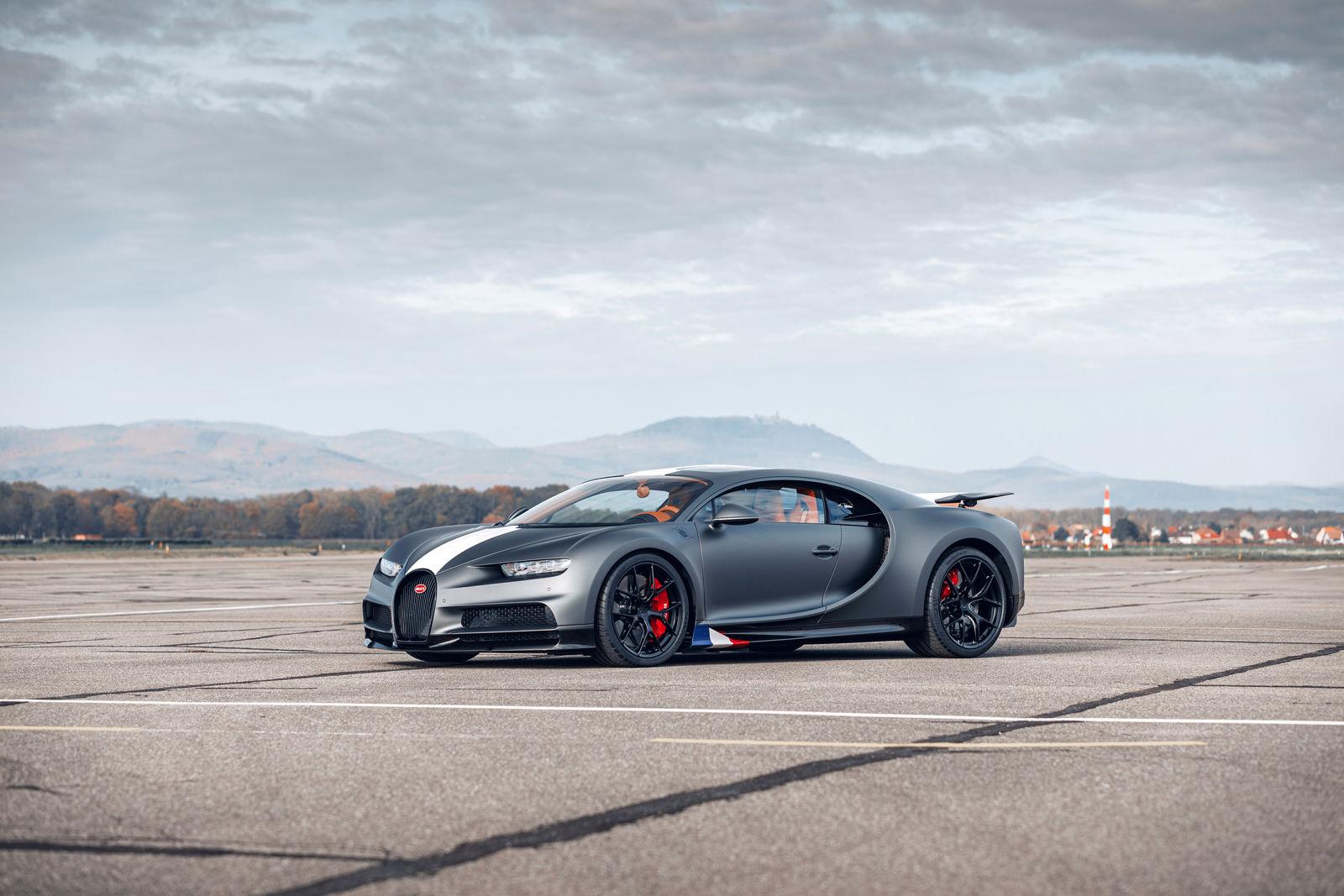 Bugatti chiron-sport_legendes-du-ciel 14