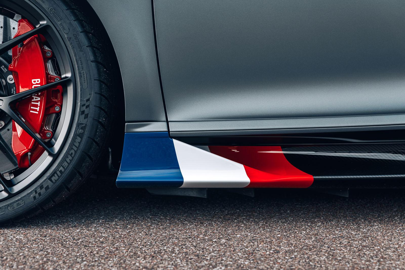 Bugatti chiron-sport_legendes-du-ciel 7