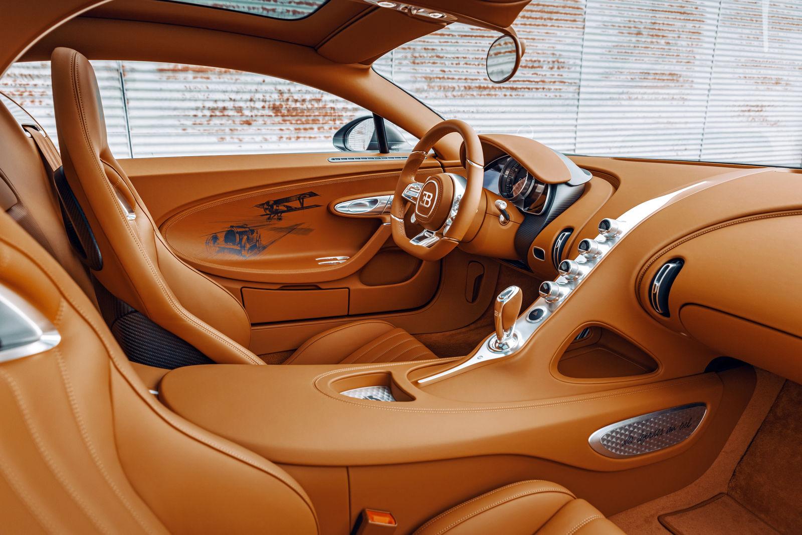 Bugatti chiron-sport_legendes-du-ciel 3