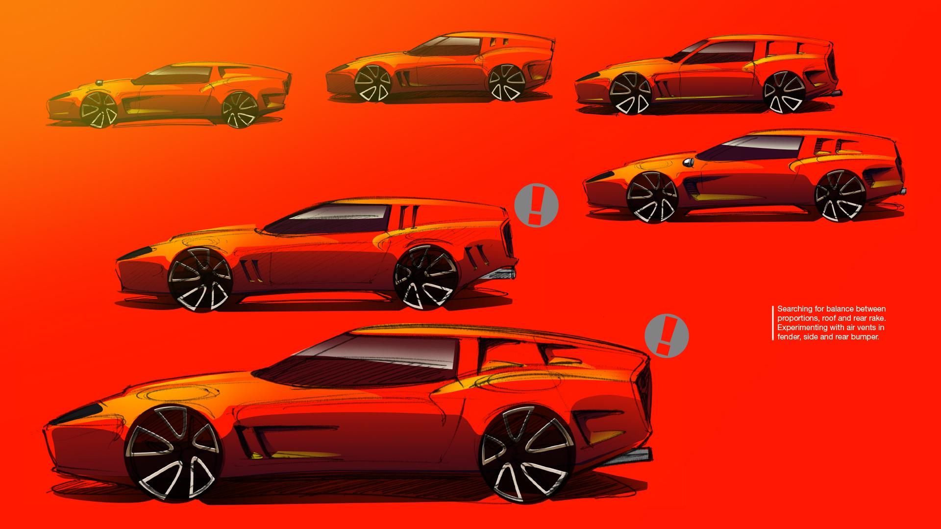 breadvan design rendering sides