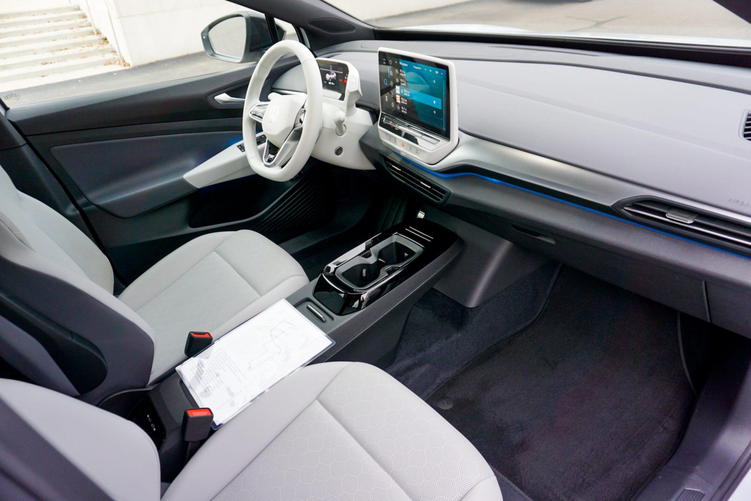 2021-VW-ID4_EW-1