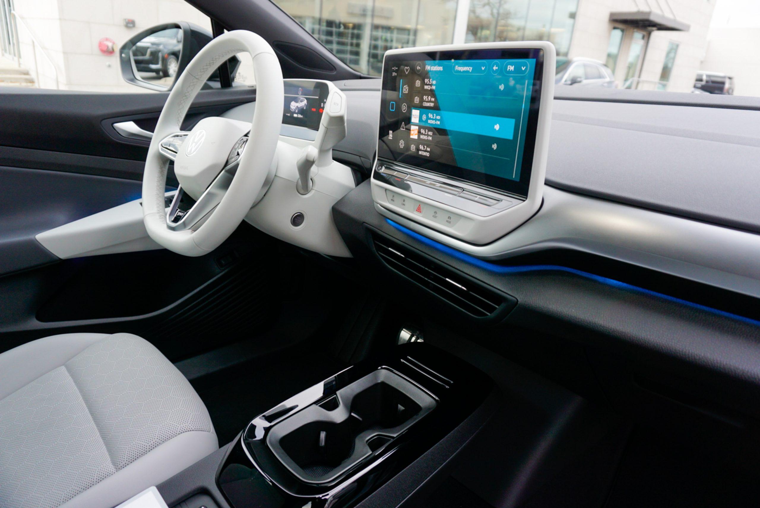 2021-VW-ID4_EW-3