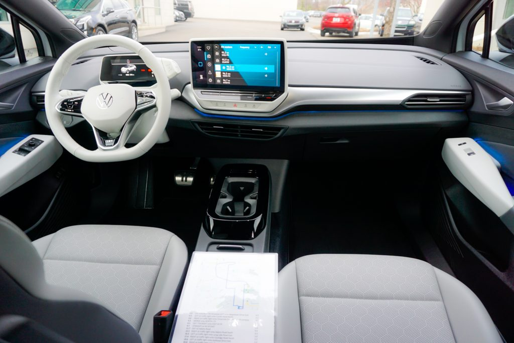 2021-VW-ID4_EW-4