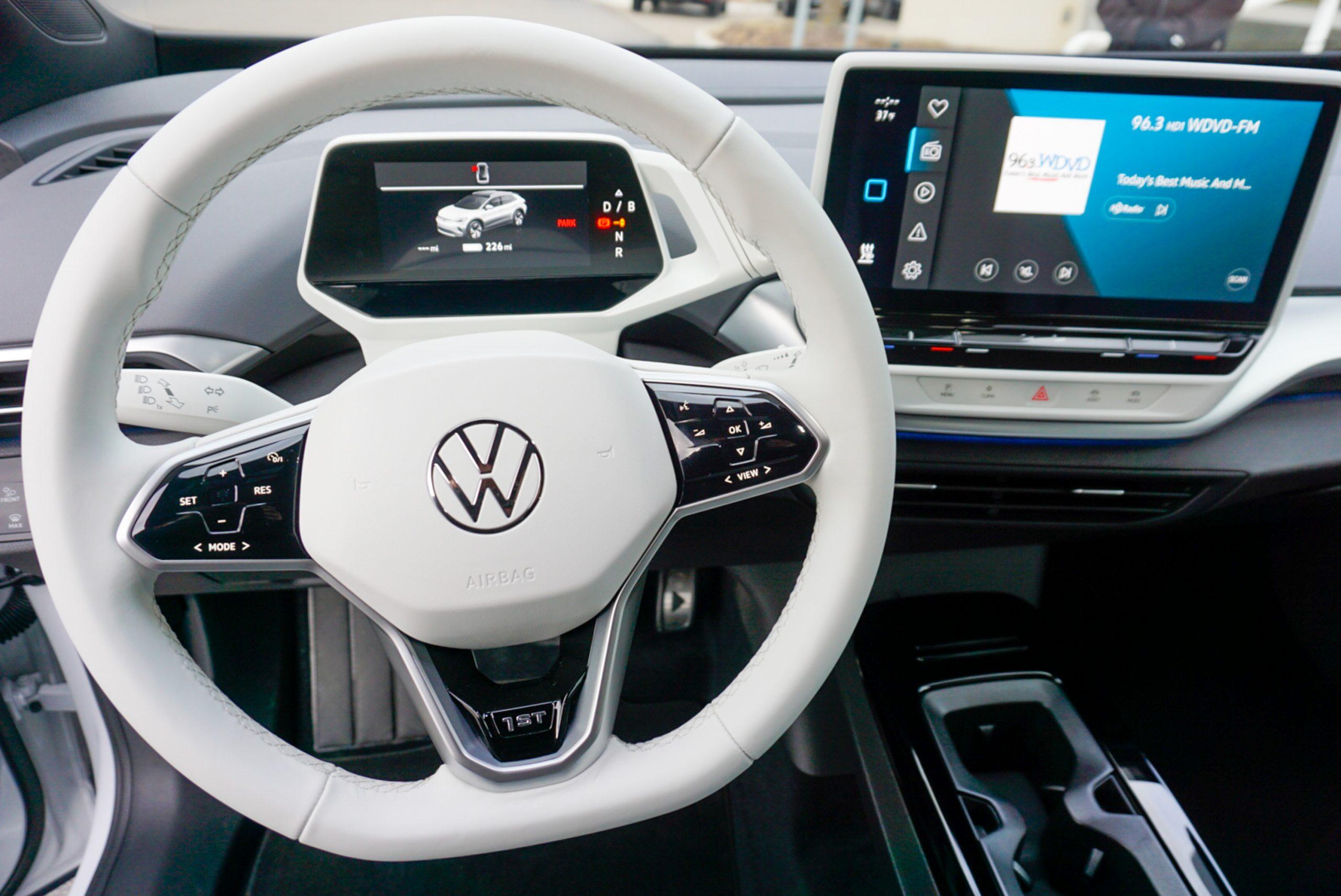 2021-VW-ID4_EW-6