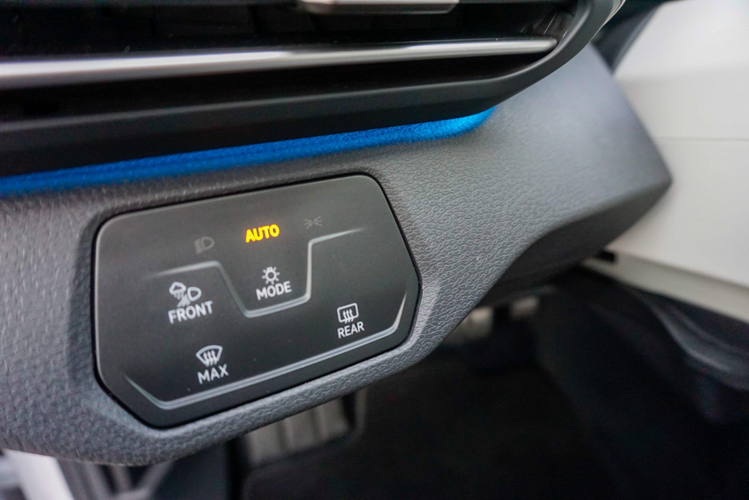 2021-VW-ID4_EW-7