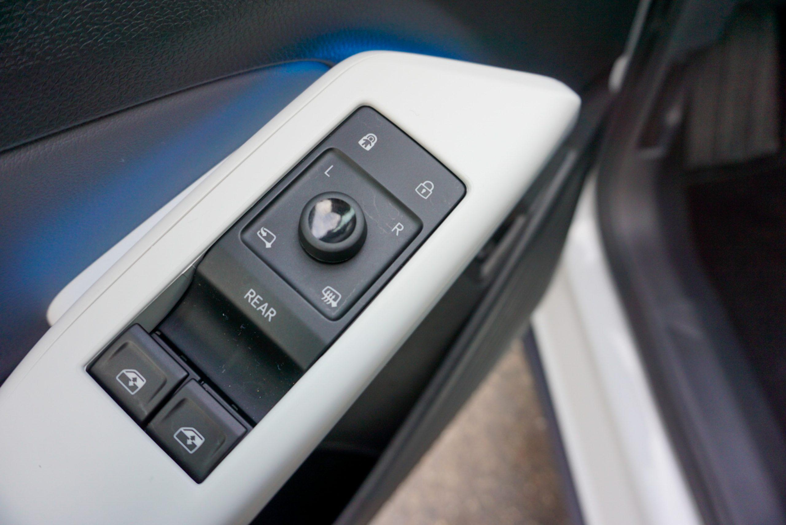 2021-VW-ID4_EW-8