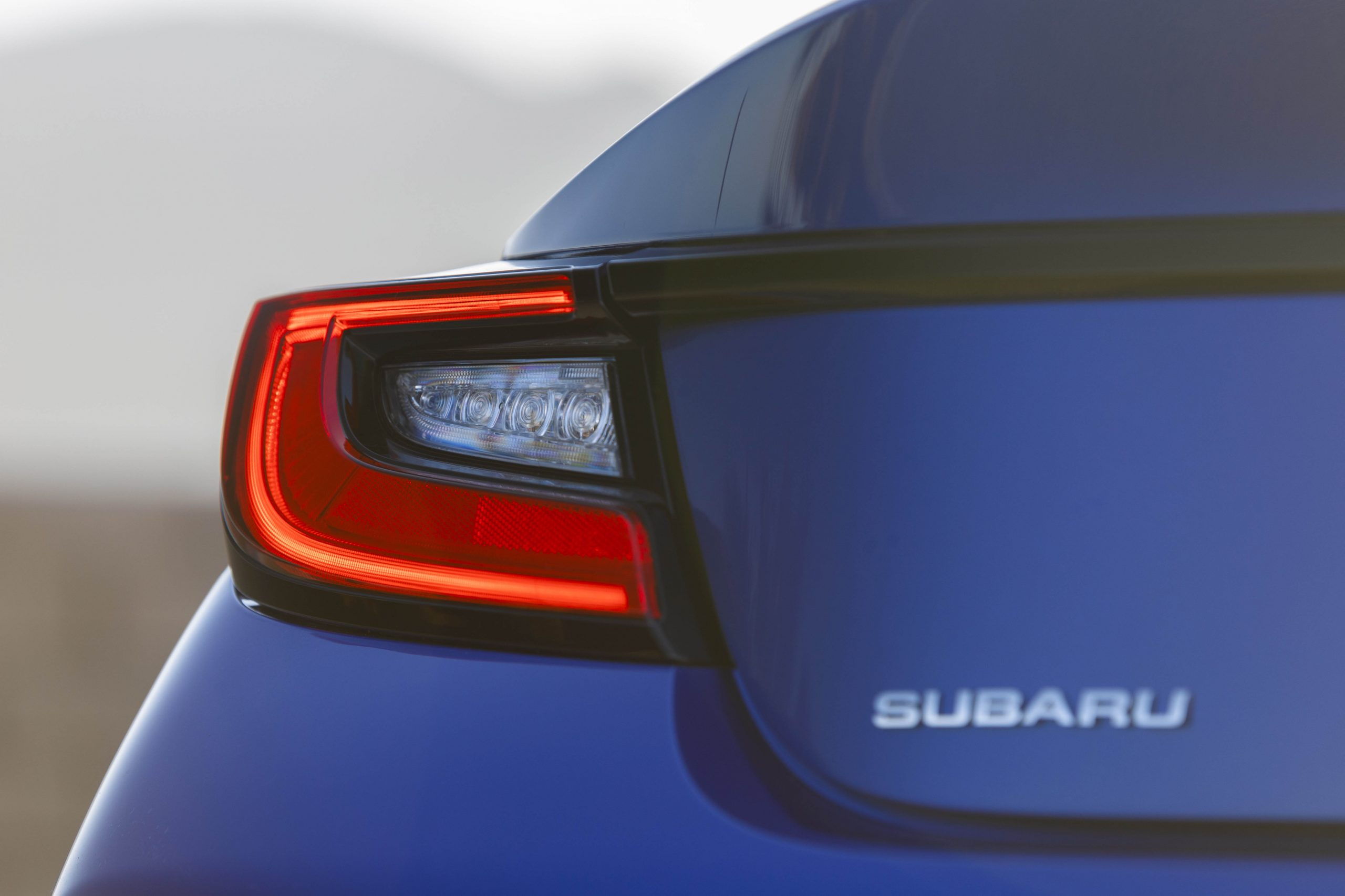 2022_Subaru_BRZ_012