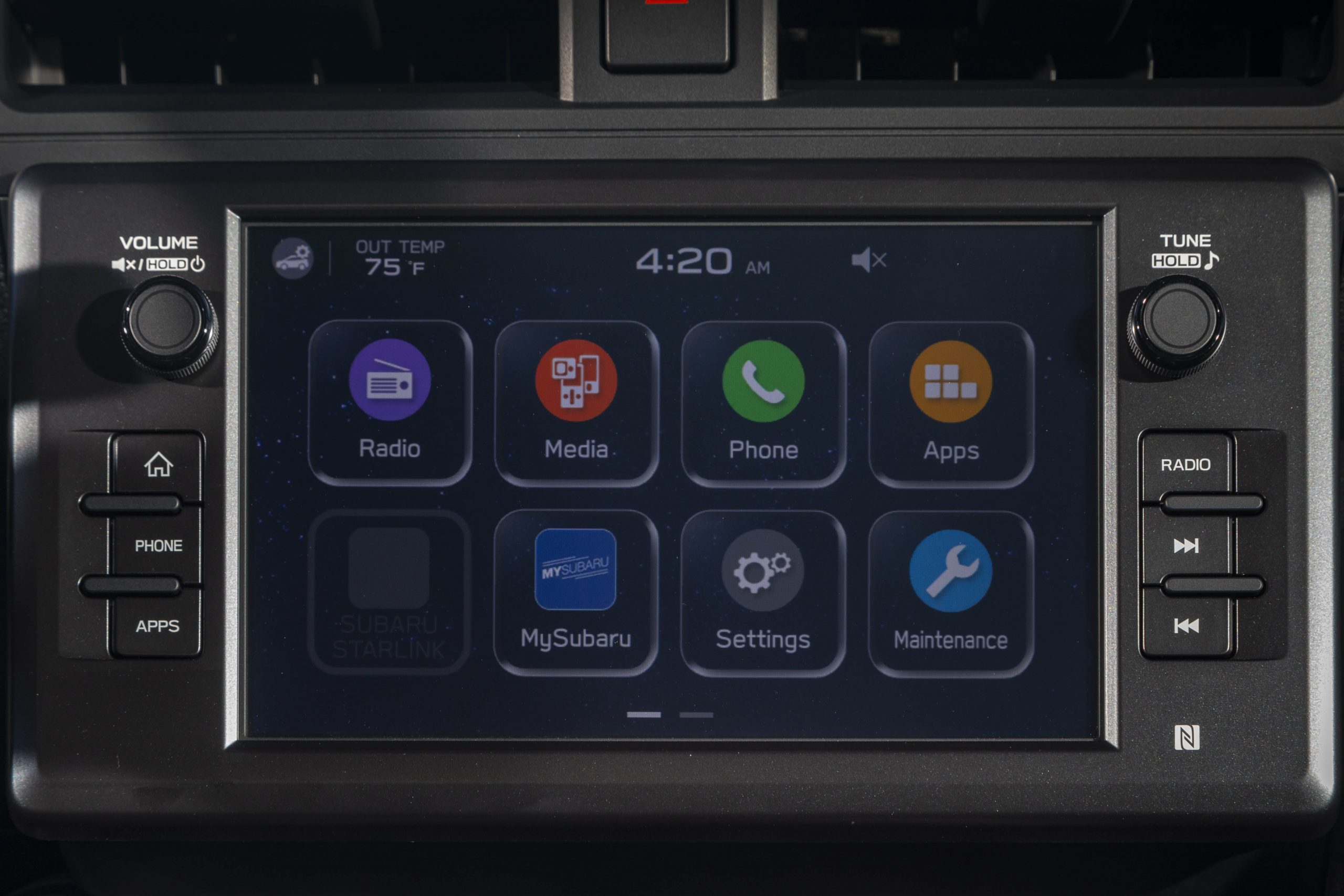2022_Subaru_BRZ_125