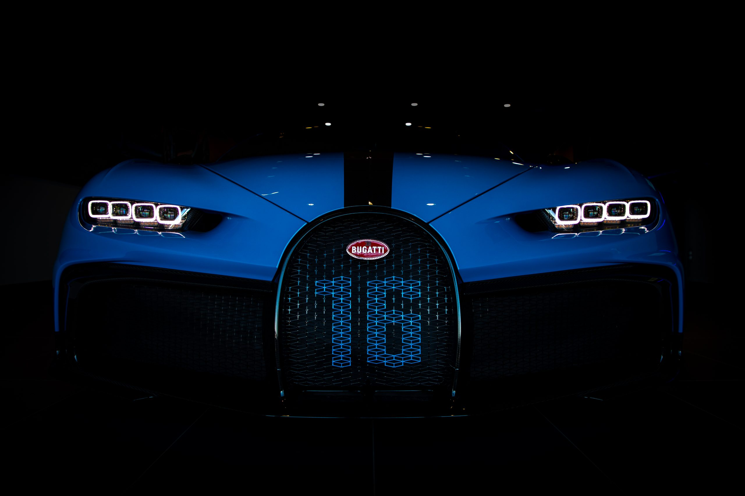 Bugatti-Chiron-Pur-Sport-show-car-10