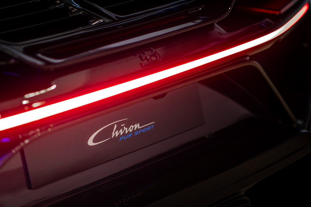 Bugatti-Chiron-Pur-Sport-show-car-3