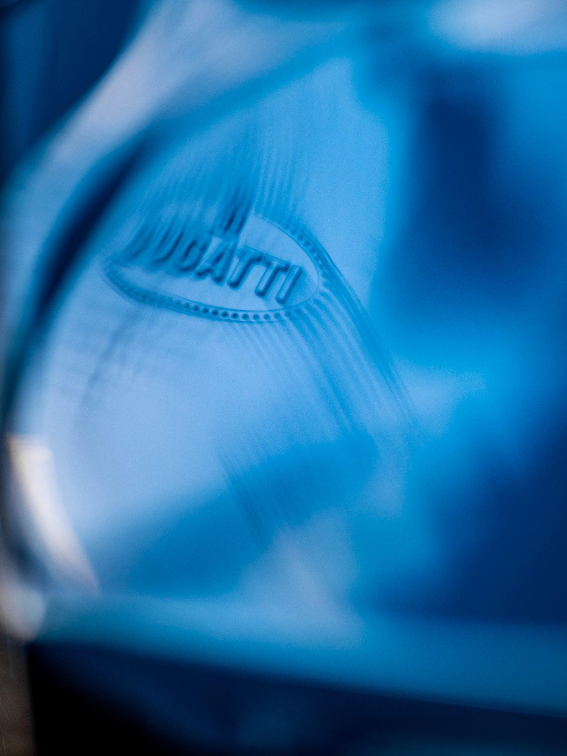 Bugatti-Chiron-Pur-Sport-show-car-5