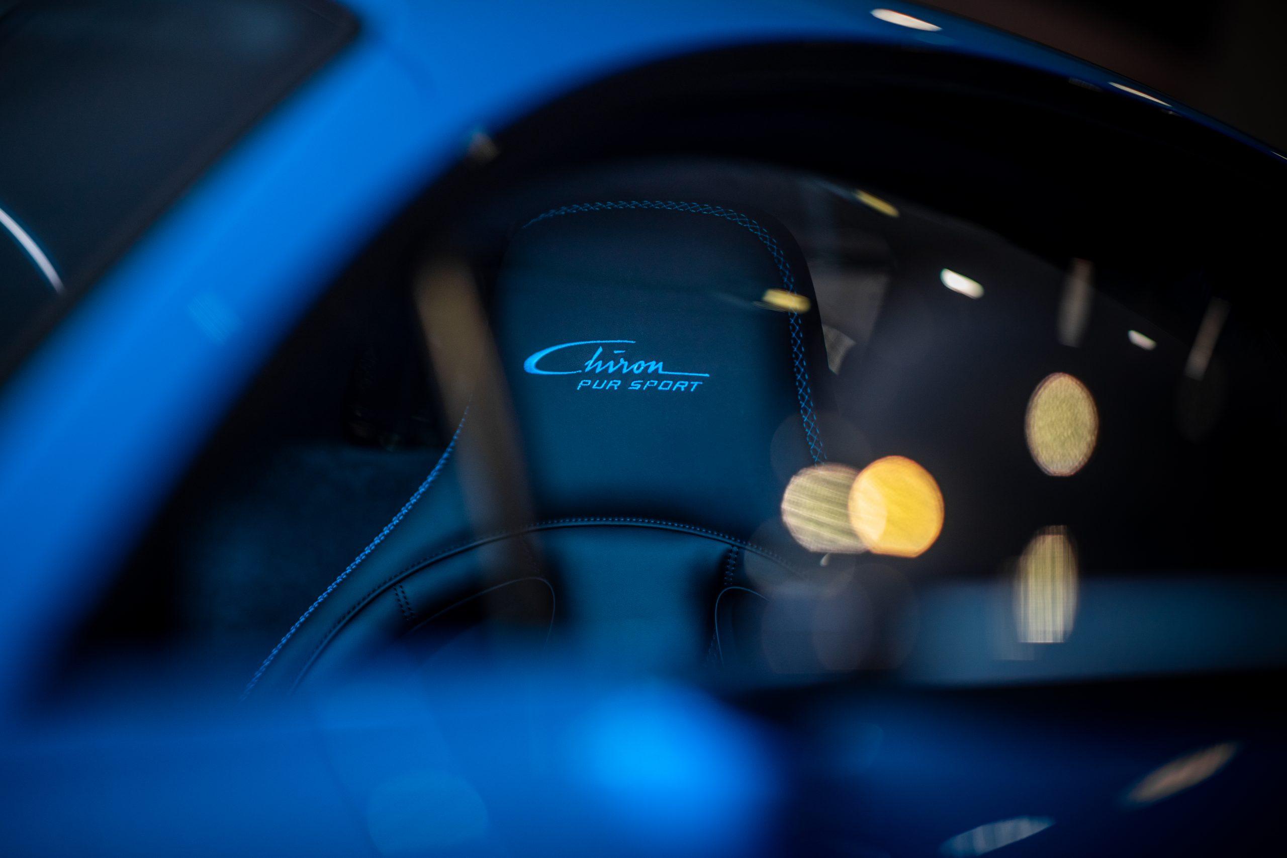 Bugatti-Chiron-Pur-Sport-show-car-6