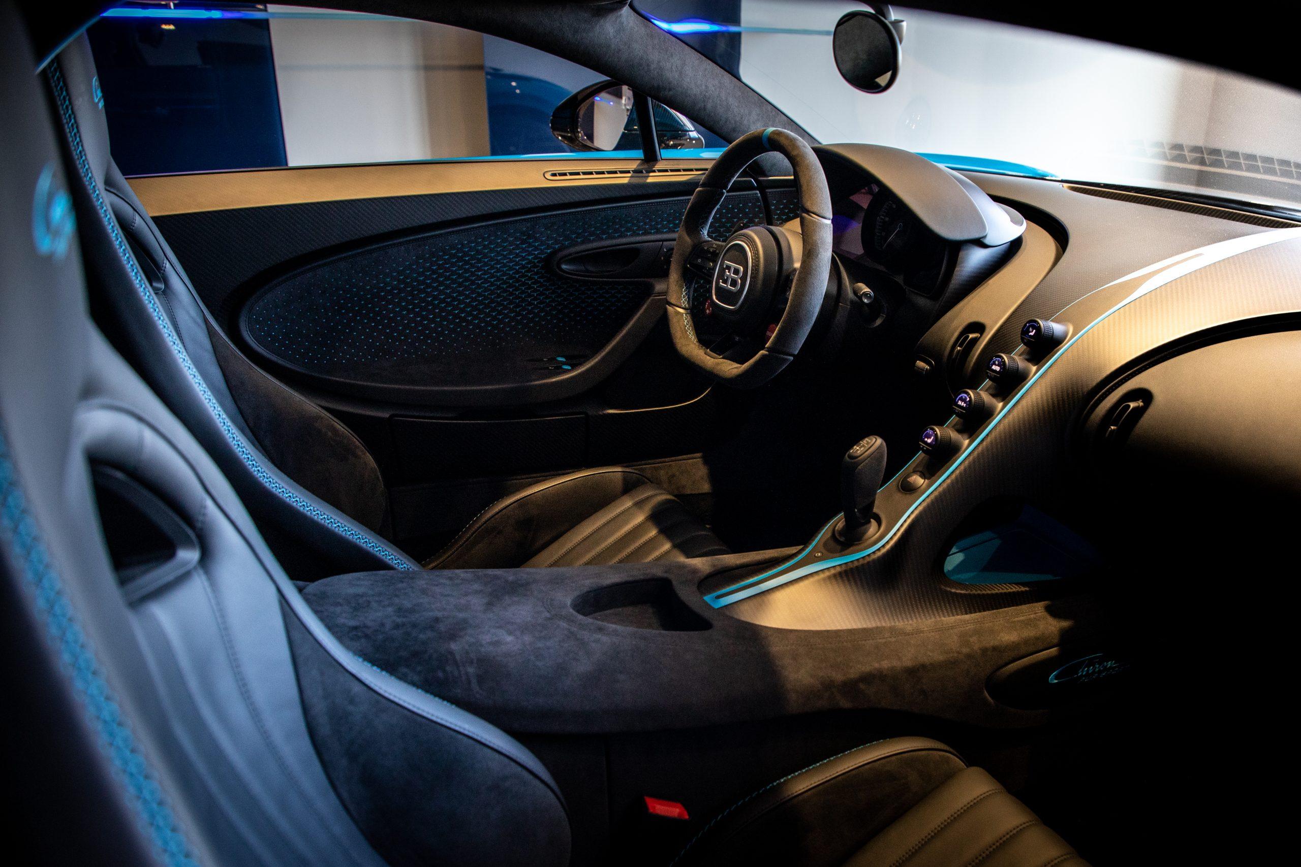Bugatti-Chiron-Pur-Sport-show-car-8