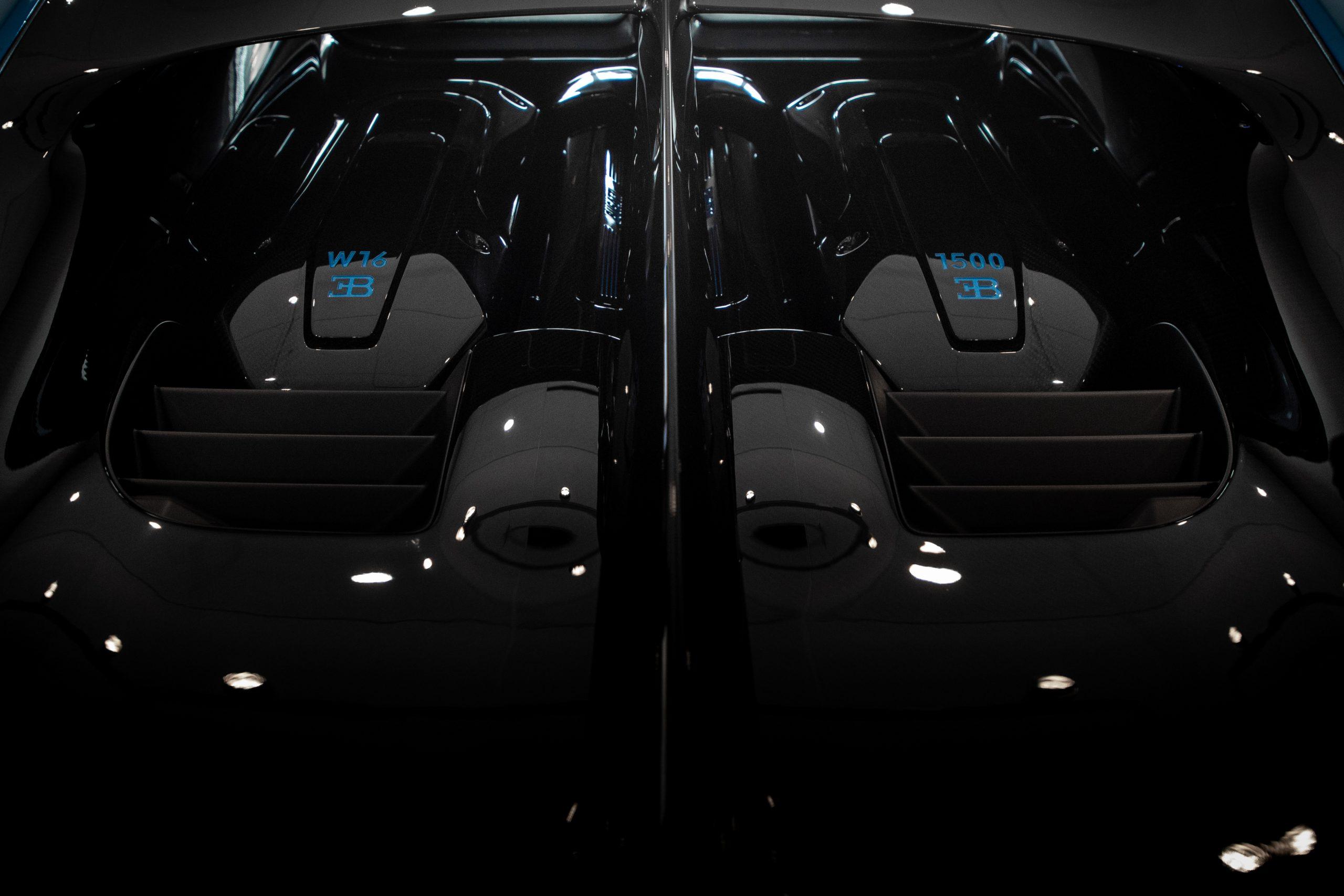 Bugatti-Chiron-Pur-Sport-show-car-9