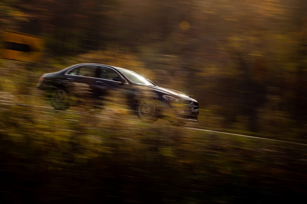 2021 Mercedes Benz E 450 4MATIC