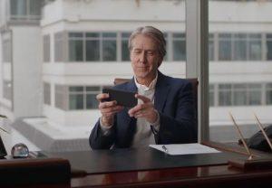 LiftMaster - Ferris Bueller commercial - Alan Ruck