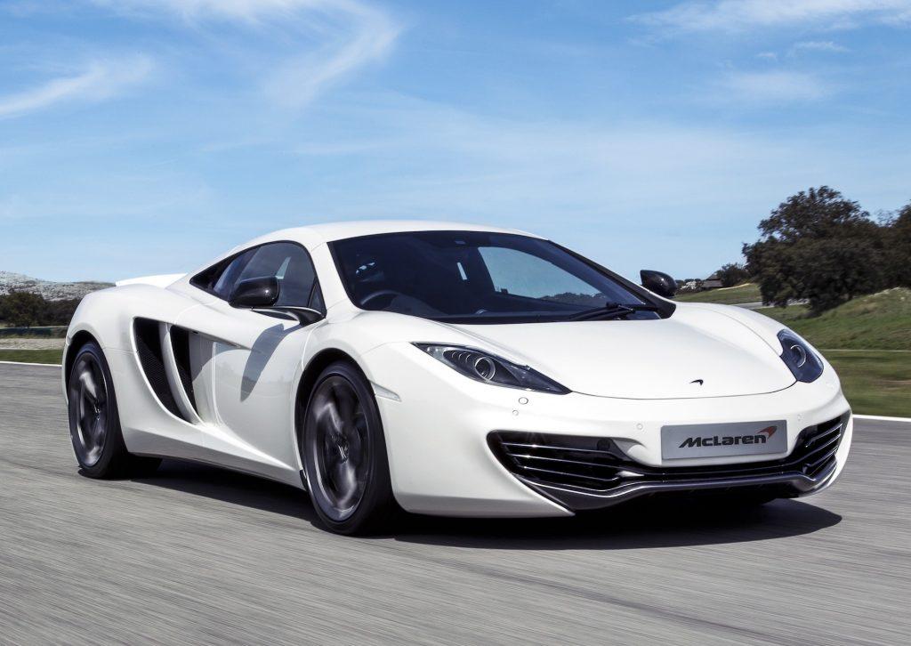 McLaren_MP4_12C_2013