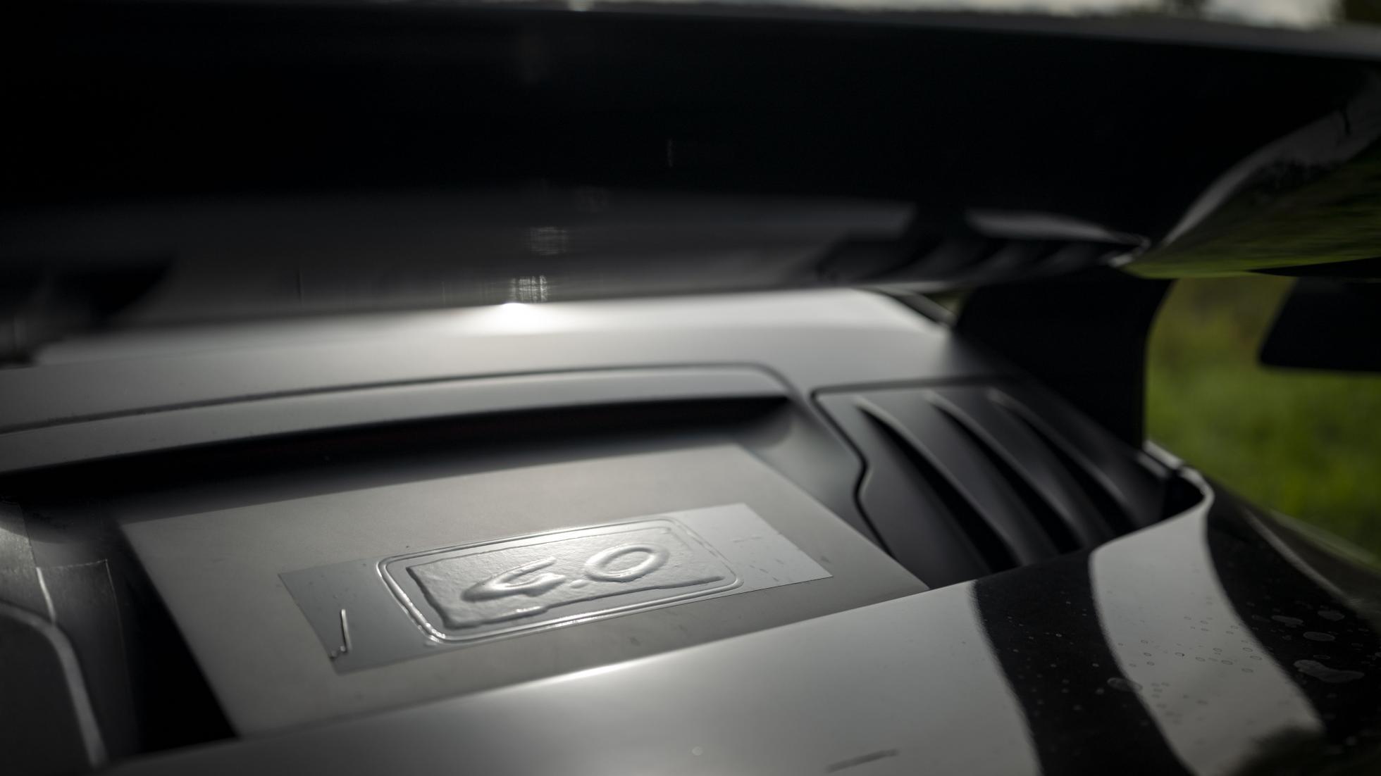 Porsche-911-GT3-RS-badge