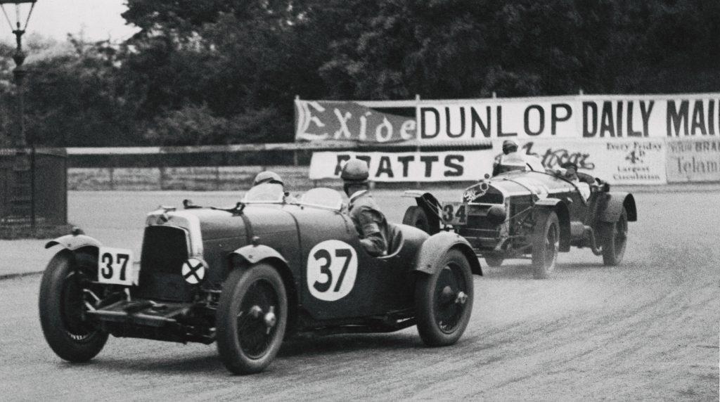 Aston Martin 893-SCH-Davis-LM-4-Irish-GP-1930
