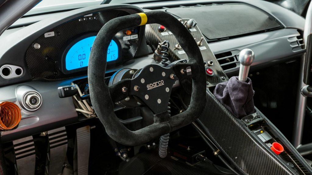 Carrera_GT_Racecar-20