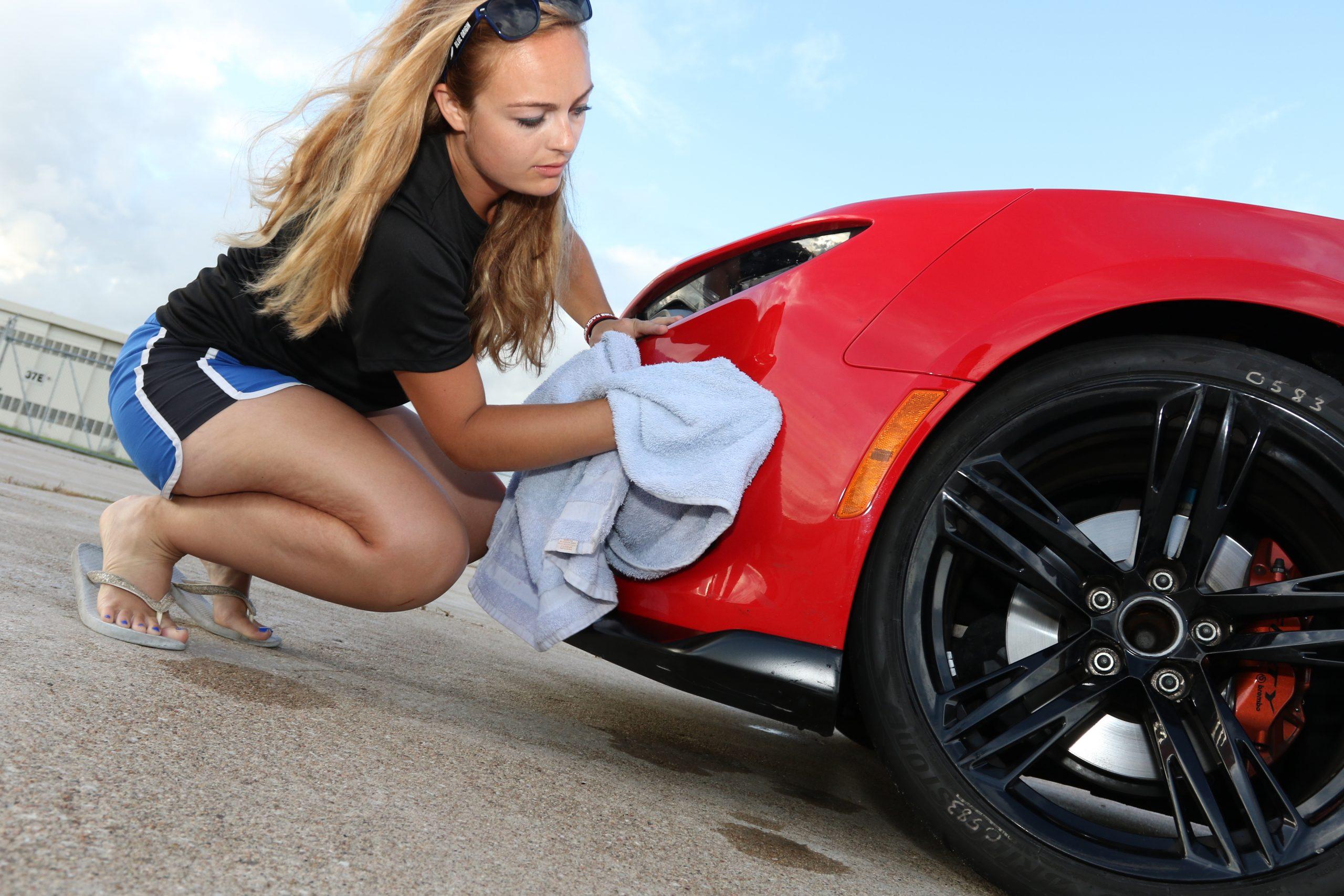 GM-Performance-Team-Chevrolet-Grassroots-Motorsports-11