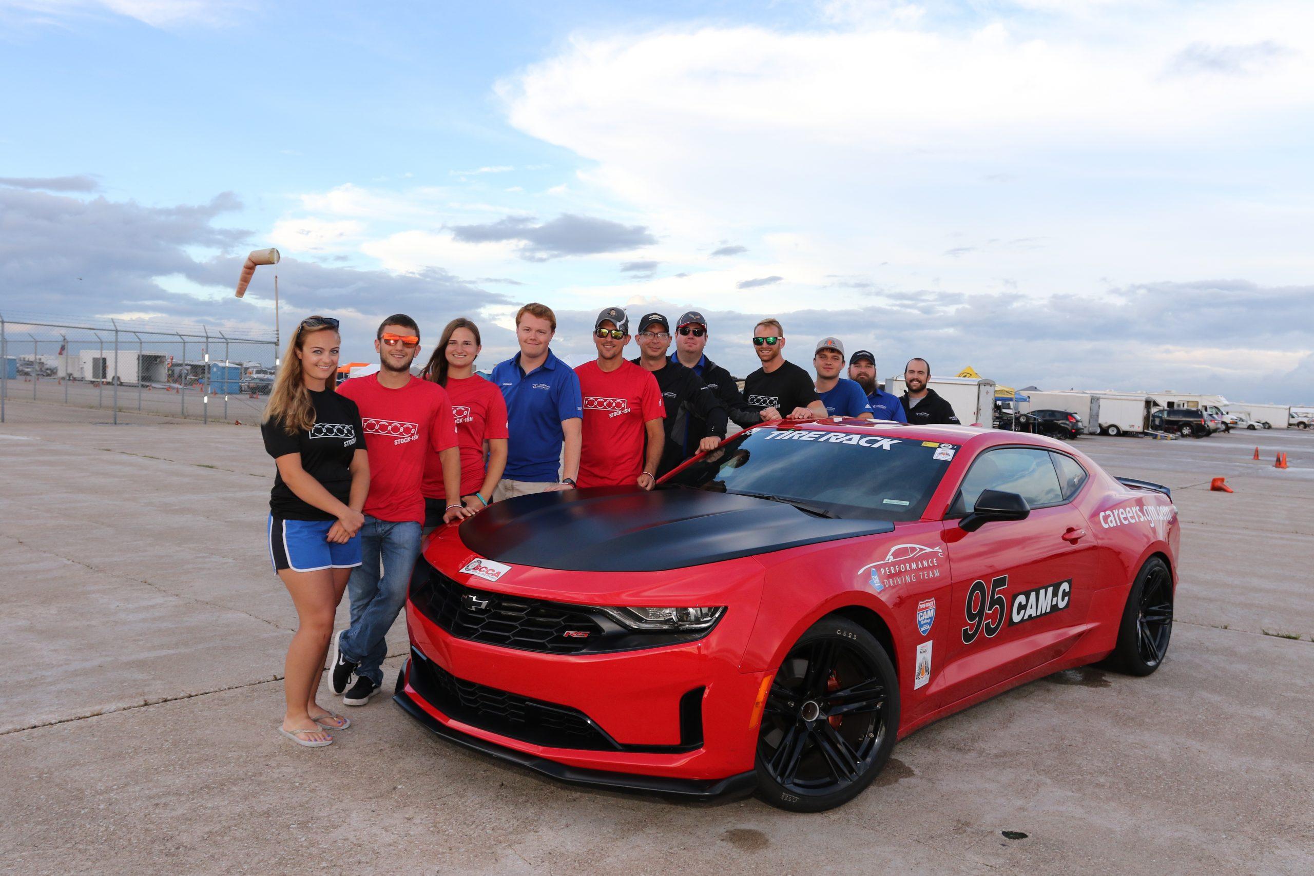 GM-Performance-Team-Chevrolet-Grassroots-Motorsports-13