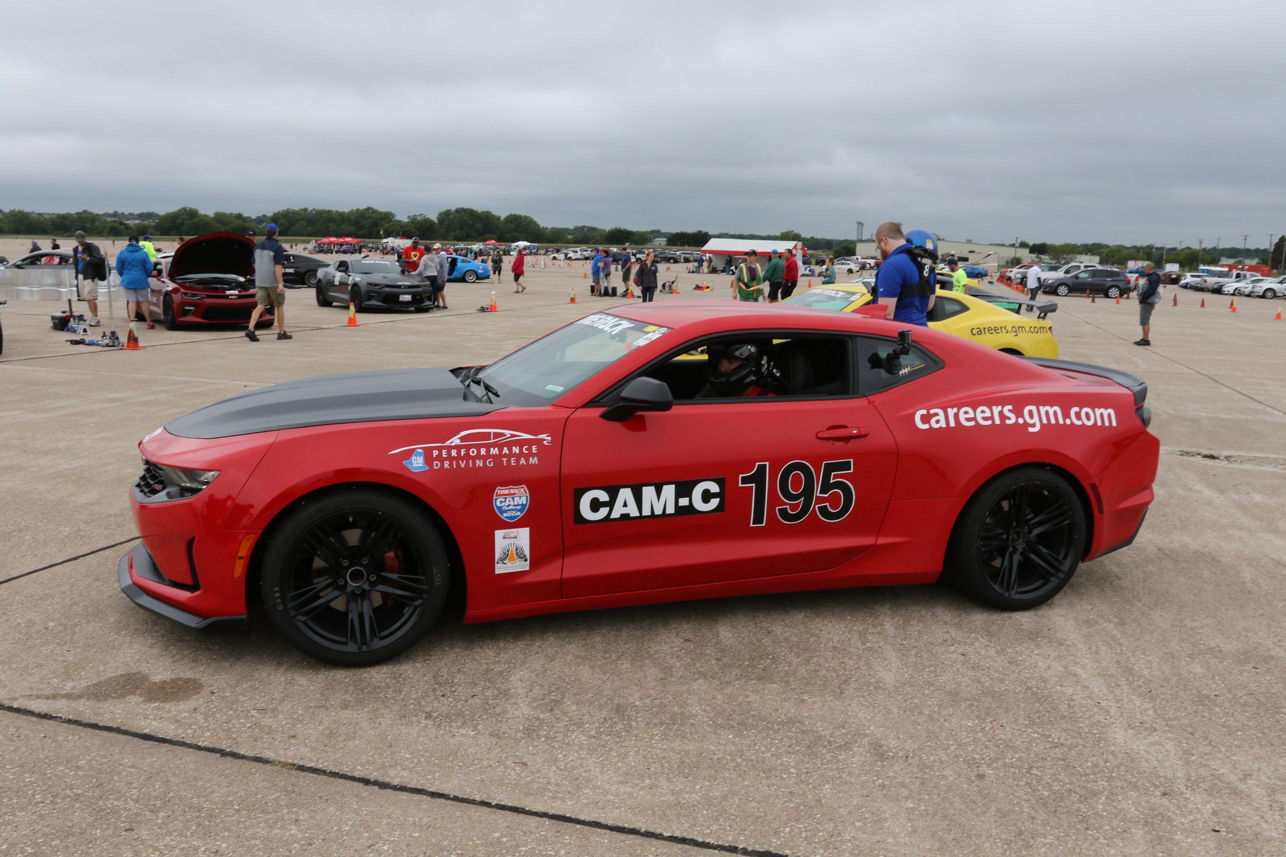 GM-Performance-Team-Chevrolet-Grassroots-Motorsports-14