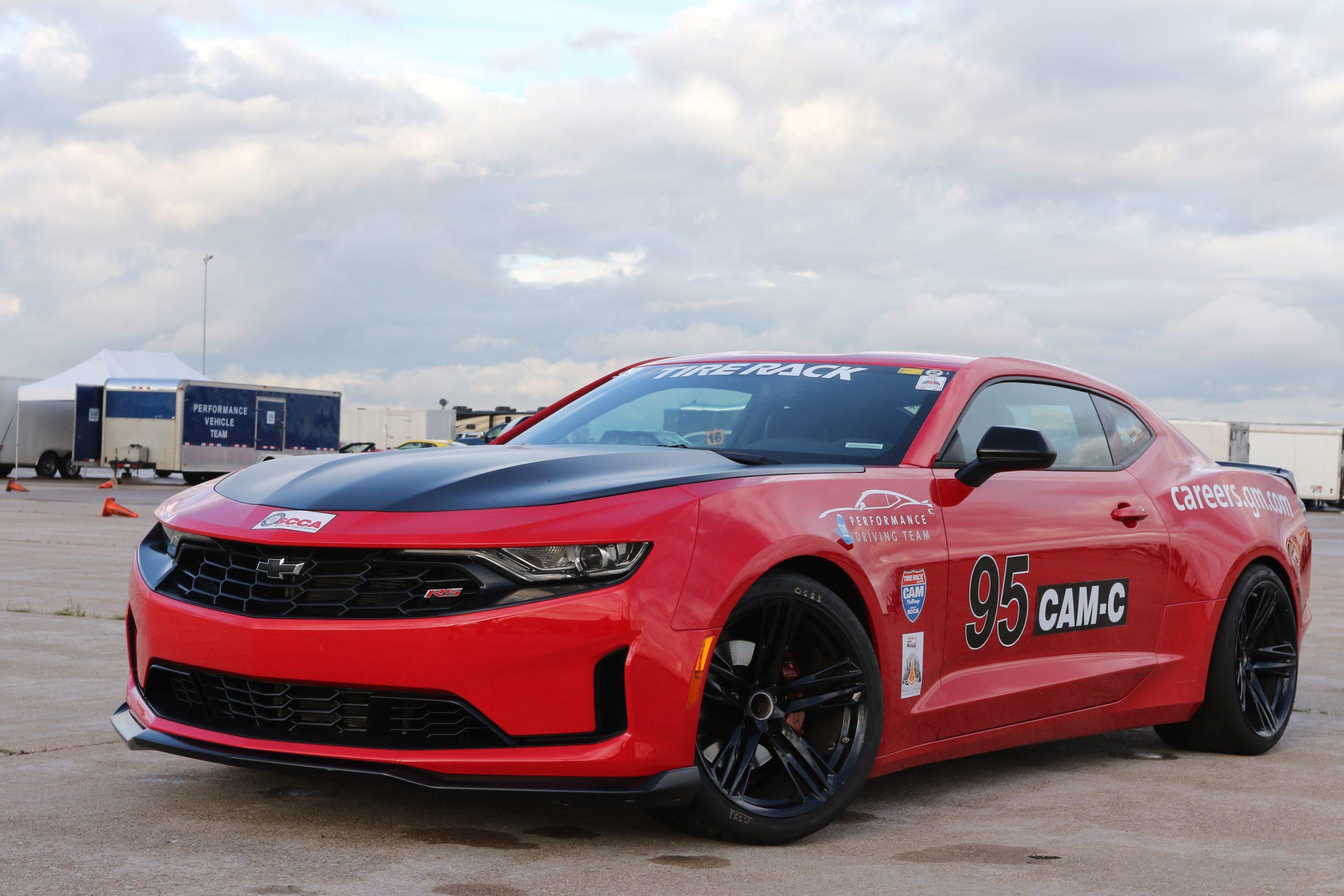 GM-Performance-Team-Chevrolet-Grassroots-Motorsports-5