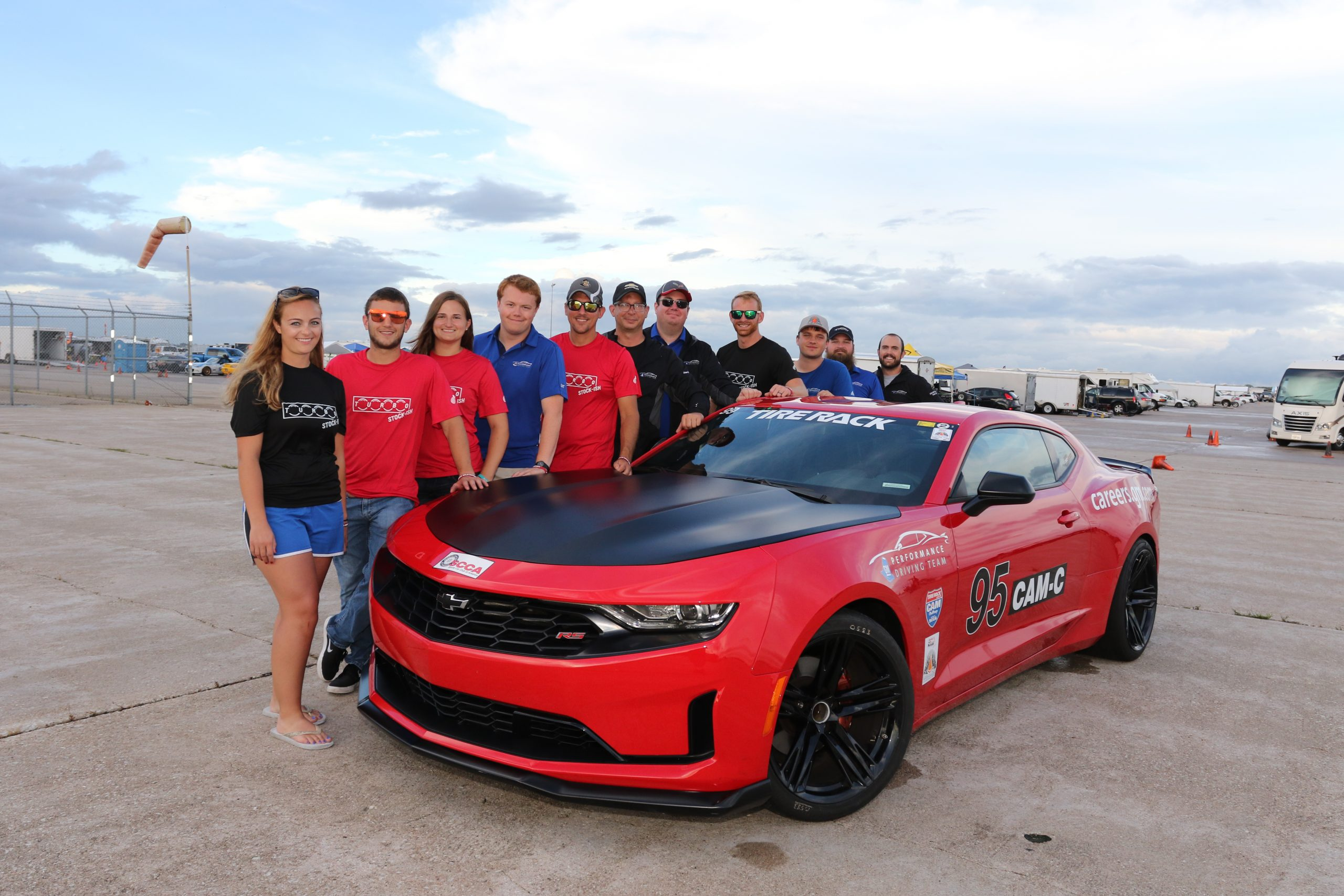 GM-Performance-Team-Chevrolet-Grassroots-Motorsports-7