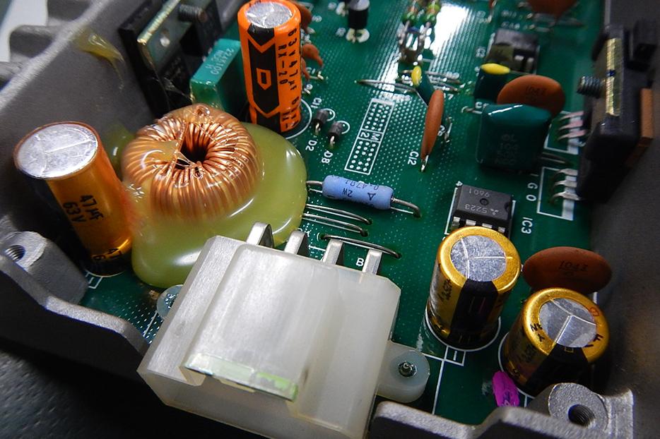 NISMO R32 computer restoration