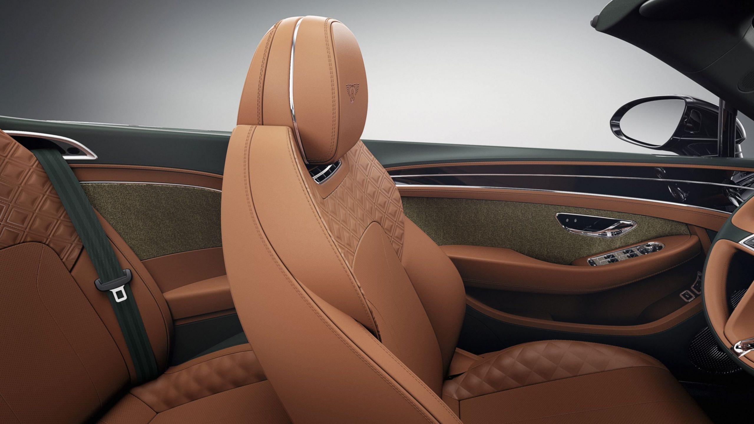 Bentley-Tweed2