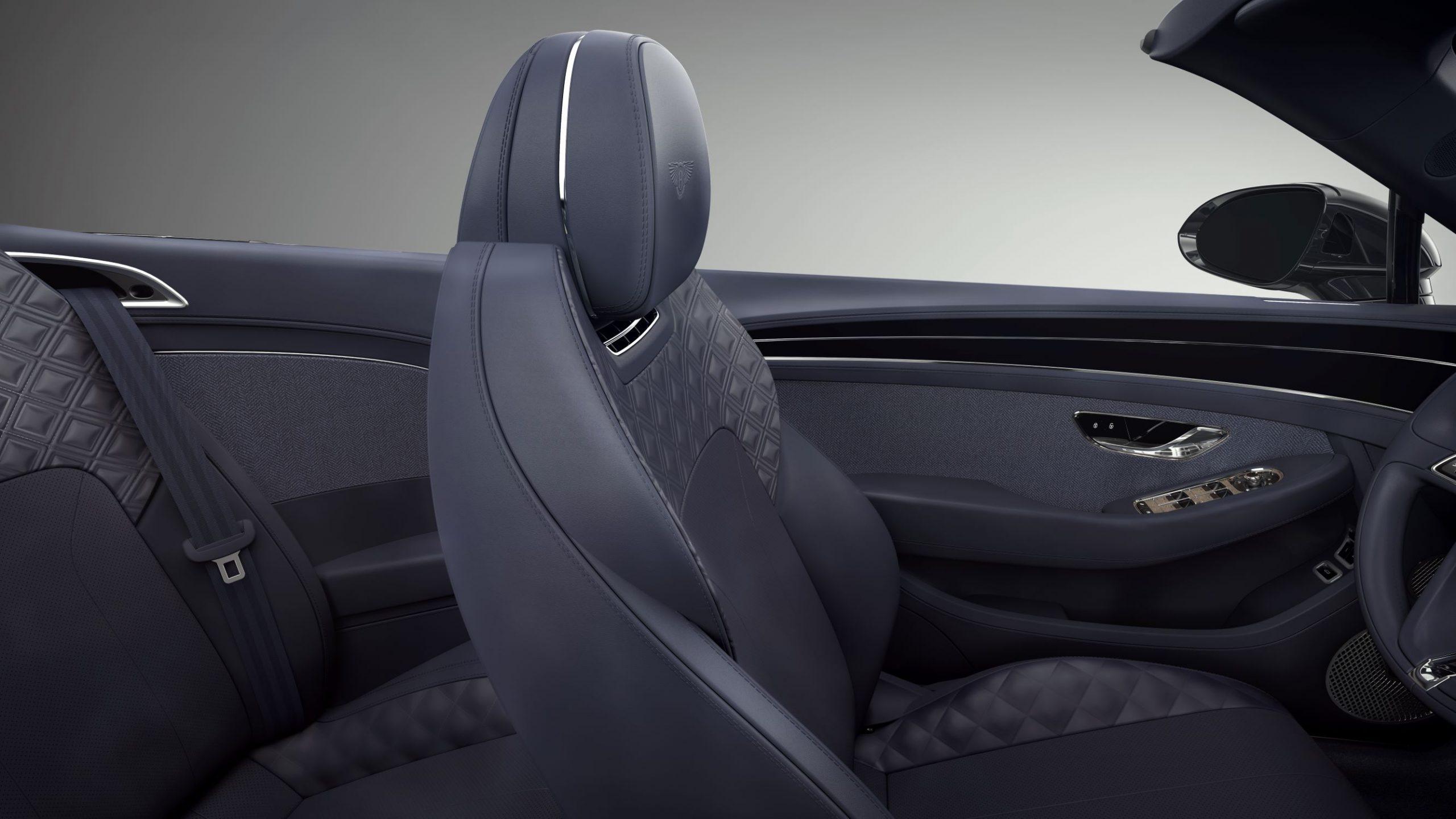 Bentley-Tweed3