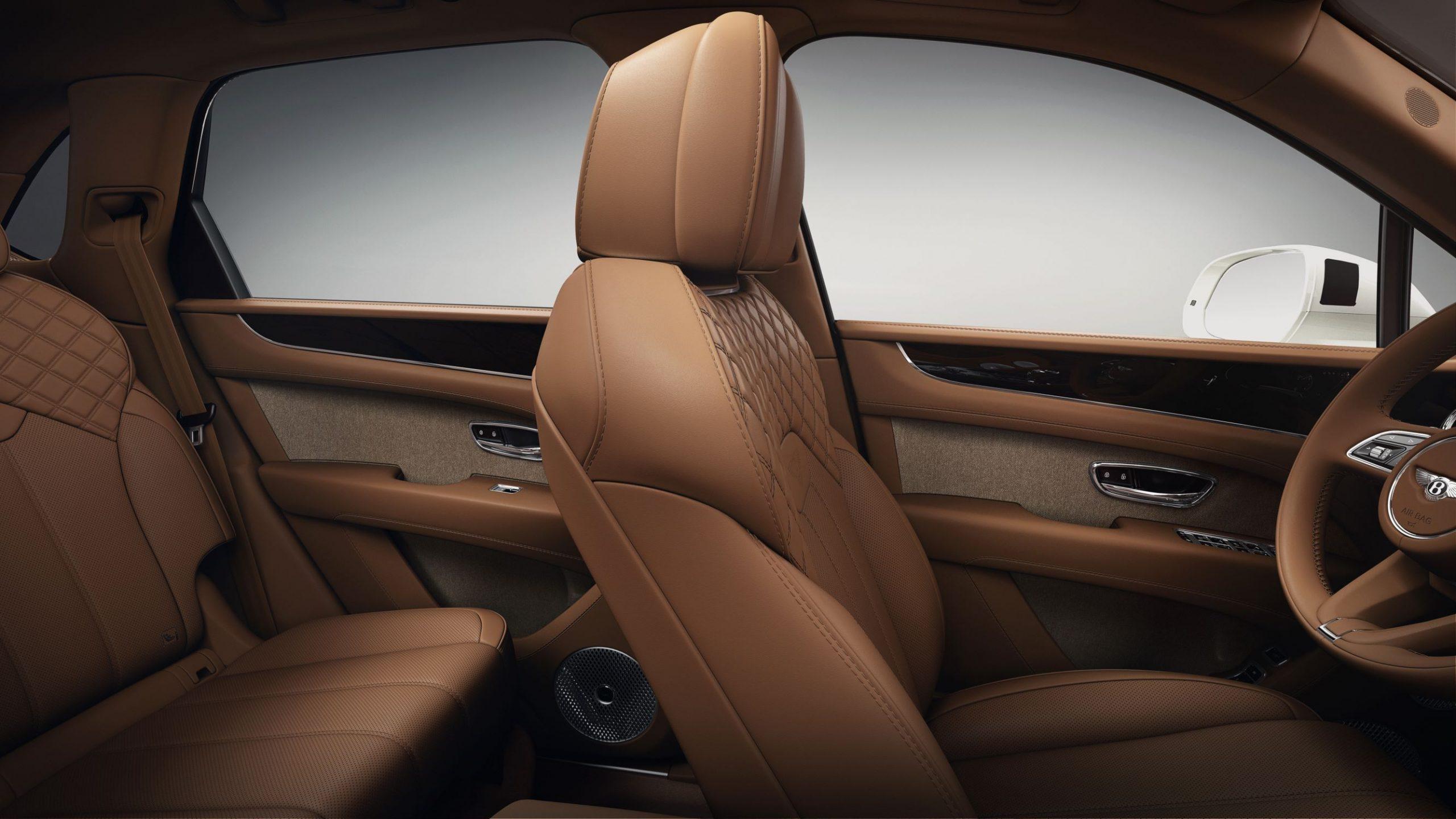 Bentley-Tweed4