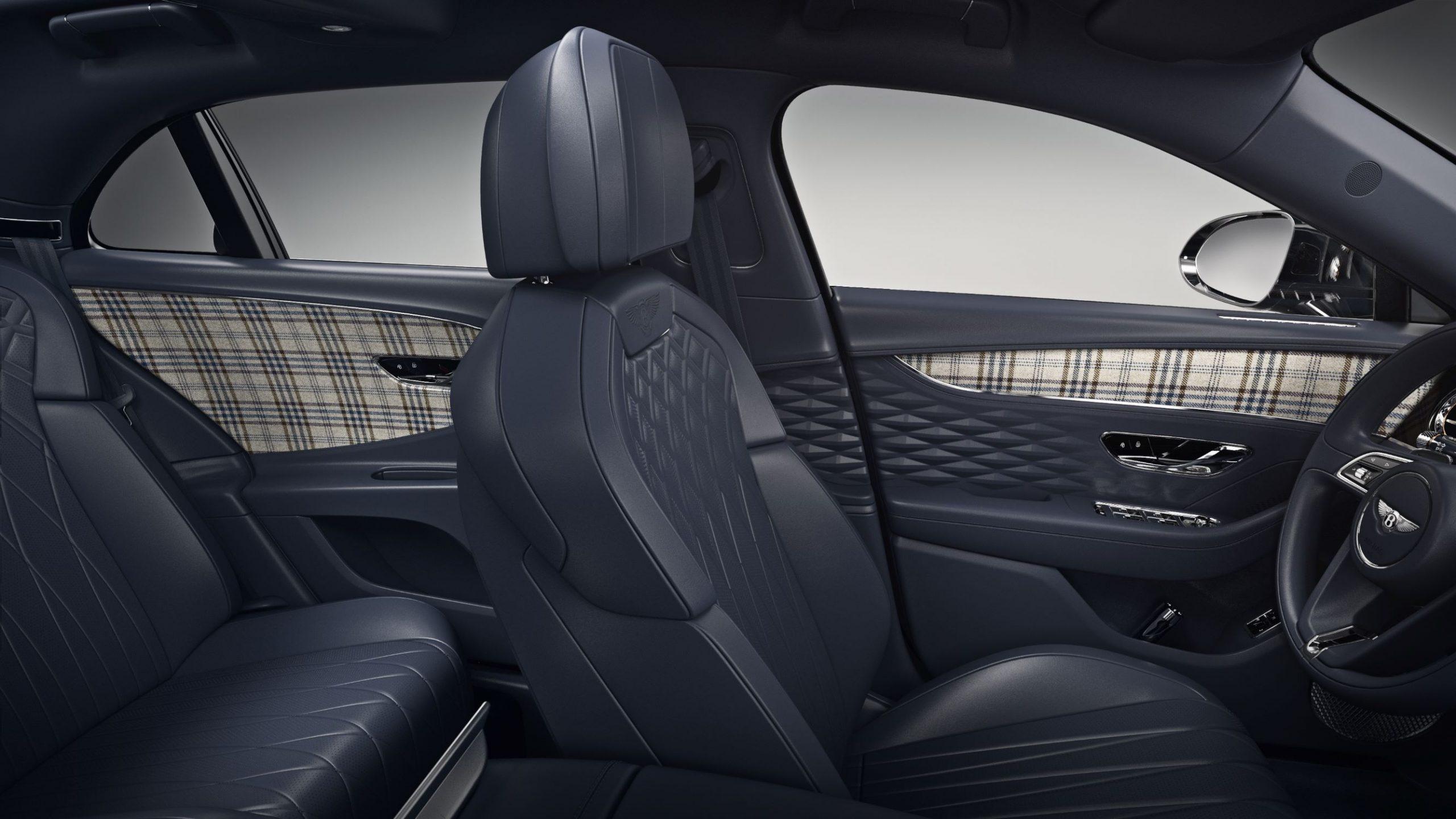 Bentley-Tweed5