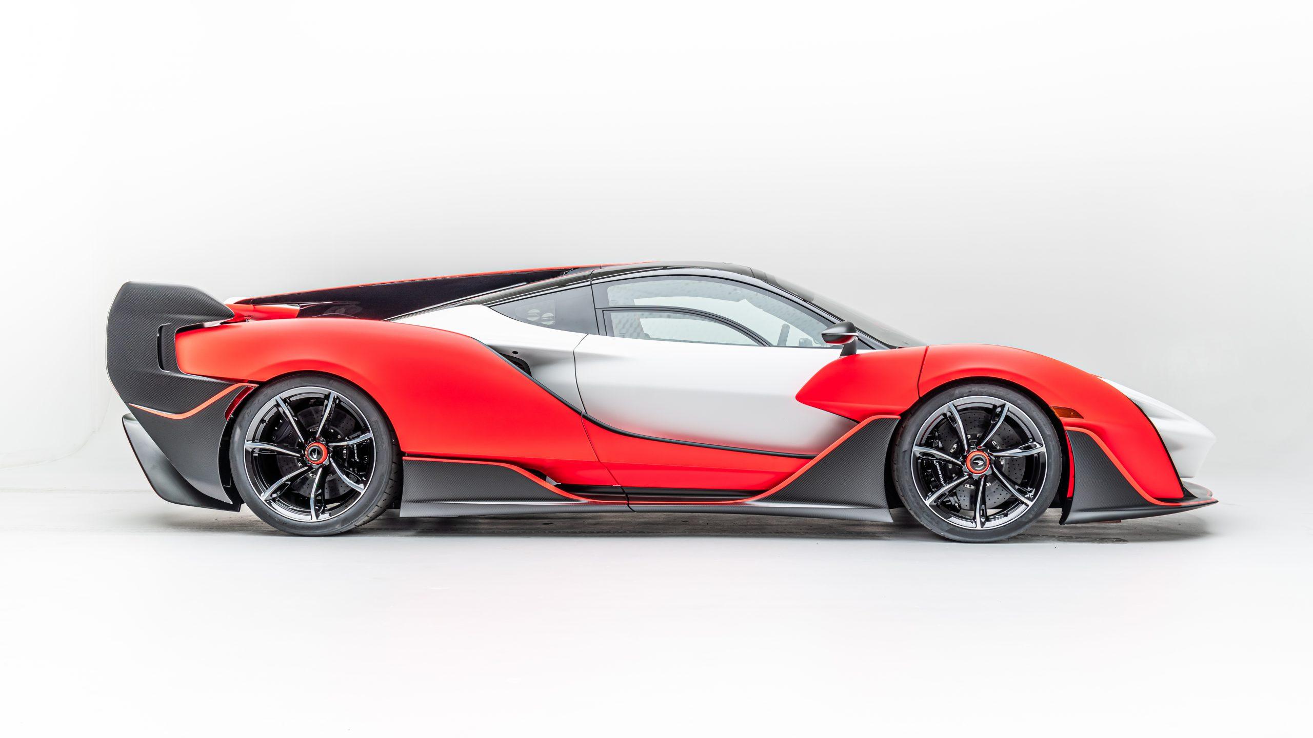 McLaren Sabre StudioPhotos-1