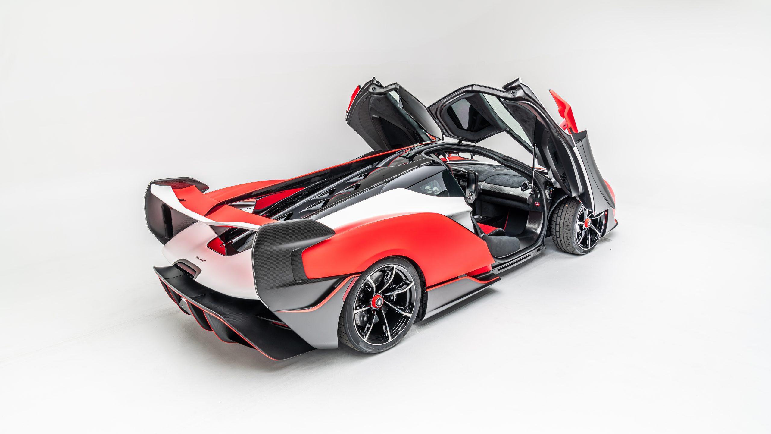 McLaren Sabre StudioPhotos-2