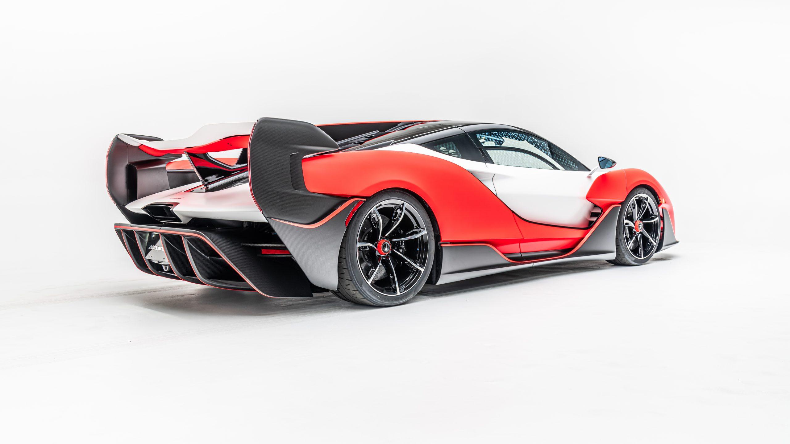 McLaren SabreStudioPhotos-3